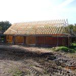Suffolk Barn Construction