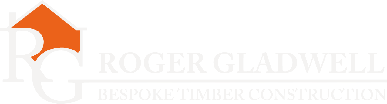 Roger Gladwell Timber Frame Construction