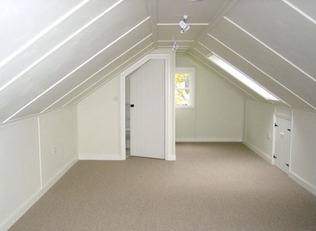 Suffolk Barn Conversion Accommodation