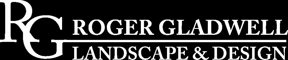 Roger Gladwell Landscape & Design
